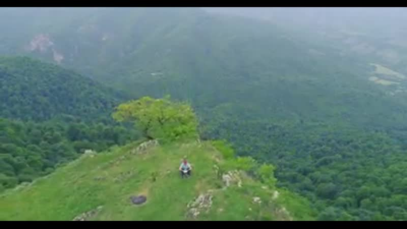 ❤️💙💛Armenia 🥰 Tavush Chinchin video by Andranik Masisi Keshishyan