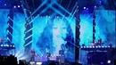Carla's Dreams ft. Antonia - Anxietate | (Live Romexpo)