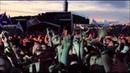 Slipknot-Dead MemoriesLeft Behind(Live Download)