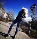 Анастасия Серая фото #13