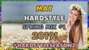 May 🌸 Hardstyle Spring Mix 🌱 2019 1