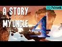 A Story About My Uncle ➤Прохождение ➤ [№4]