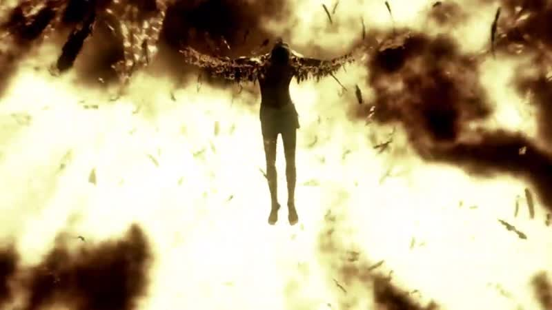 Deus Ex i dont belong here goodbye by Freeman 47 EPIC DOSE