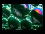 Active Sight - Adrenalin (Sunquest Remix)