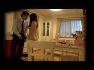 Pornmir.japan, японское порно вк, new japan porno, creampie, cumshot, cunnilingus, doggy style, voyeur, wife