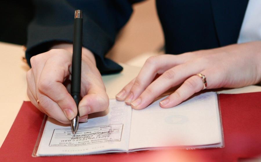 10 фактов фиктивной регистрации граждан выявлено в Удмуртии
