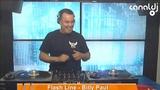 DJ Billy Paul - Freestyle House - Programa Flash Line - 07.05.2019