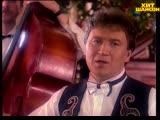 Анатолий Полотно - Белая вьюга (VIDEO)