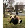 World That Flips on Instagram tag someone who can't backflip😂😂😂 @ failfriday Don't forget to use hashtag worldthatflips Don't mind