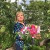 Irina Bureeva