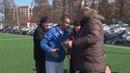 Завершился Зимний Чемпионата Самарской области по футболу 2019