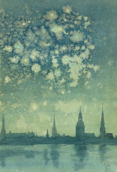 Карлис Суниньш (латыш. ārlis Sūniņš; 27 февраля 1907 1979) латвийский и советский художник.