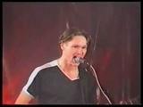 1999.03.13 Легион Сосногорск рок фест 01 птица весна