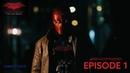 Red Hood Fan Series EPISODE 1 - THE RED HOOD
