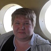 Ольга Жидконогова фото
