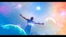 СЛИЯНИЕ С БОЖЕСТВЕННЫМИ АСПЕКТАМИ Переход в 5 измерение 2019 Отец АБСОЛЮТ приняла Марта