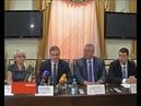 Четырехкратные премии протест прокурора и реакция правительства Хакасии