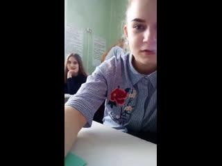 Нина Царёва - Live