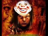 (2007) Хэллоуин 2007 Halloween