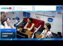 Live Ника FM Калуга