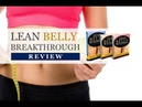 Lean Belly Breakthrough PDF Reviews Diet Exercises System BOOK DOWNLOAD