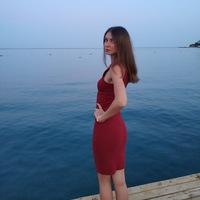 Алёна Терещенкова