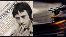 В Высоцкий Vissotski Le Vol Arrêté 2 × Vinyl LP Album 1981