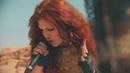 RABIA PEREZ Soldado de Honor Videoclip Oficial