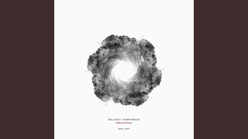 Schwindelig (Minoru Remix)