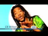 CB Milton - It's A Loving Thing. HD 169