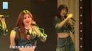 Китайские девушки великолепно поют и танцуют. Новинки китайской эстрады.