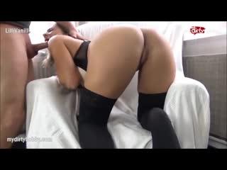 Мамочке нравится анал) if you win, you can fuck my anal - germany, amateur, anal, hardcore, blowjob, do