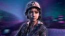 The Walking Dead║Clementine - Кто/ Who