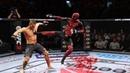 ДЭДПУЛ и его САМЫЕ НЕВЕРОЯТНЫЕ МОМЕНТЫ в UFC 3/DEADPOOL ЛУЧШИЕ НОКАУТЫ