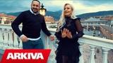 Besnik Gjakova ft. Vjollca Hamiti - Kem Dashni (Official Video HD)