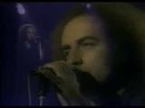 Uriah Heep - Come Back To Me (USA 1979)