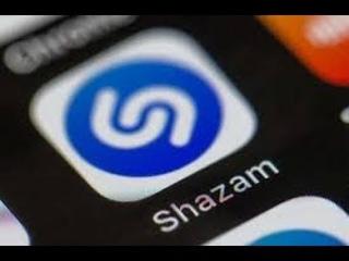 ТОП 100 ЛУЧШИХ ТРЕКОВ SHAZAM | РУССКИЕ И ЗАРУБЕЖНЫЕ ПЕСНИ 2019 | ЭТИ ПЕСНИ ИЩУТ ВСЕ