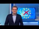 Wer nicht wählen geht,muss 50 Euro Strafe zahlen! Ein Plädoyer für die WahlPFLICHT von Claus Strunz