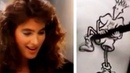 Fido Dido 7 UP Classic Commercials from 80s