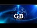 PRO конкретные инвестиции с Элиной Воробьевой GB Pay VPN Верификация счета