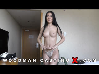 Hamyna heaven russian, anal, blowjob, cum in mouth, casting, shaved, hardcore, porn, порно