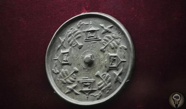 О древних цивилизациях, существовавших на территории Дальнего Востока задолго до Китая Вы когда-нибудь слышали о Золотой Империи Чжурчжэней могущественном государстве, существовавшем на