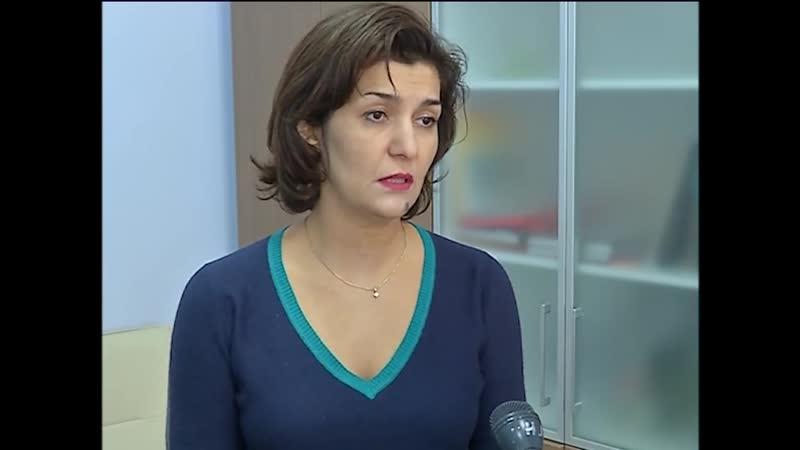 Лейла Рудь о ценах на квартиры в Челябинске