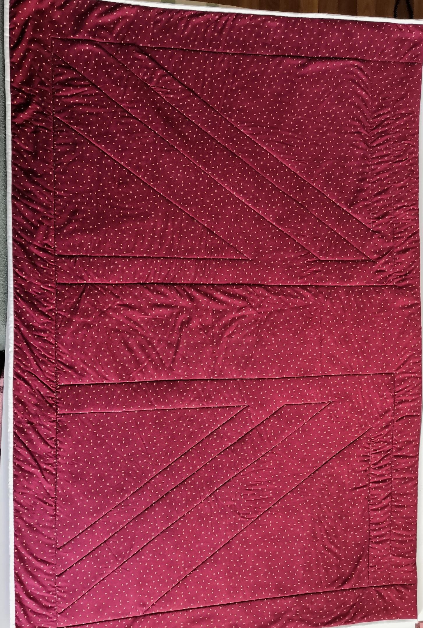 Текстиль для дома ручной работы TG8ikSKYJU8