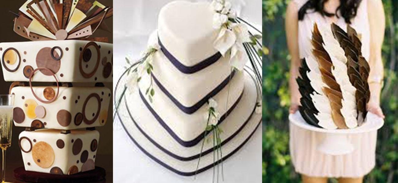 оригинальные украшения на свадебный торт, украшения свадебного торта, украшения свадебного торта в казахстане, интересные украшения свадебного торта, украшения торта, свадебный торт