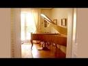 Trudelies Leonhardt plays Schubert, Sonata in B major, D 575