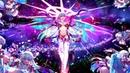 【♫】「Abysm Decadence」/ Okada Rio 『FGO Ooku』