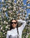 Александра Попова фотография #22