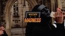 Rico - Who Do We Trust Music Video @MixtapeMadness