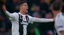 Cristiano Ronaldo Vs Atletico Madrid Home HD 1080i (12/03/2019)